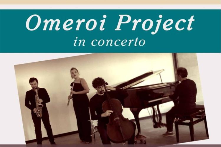 Omerpi Project