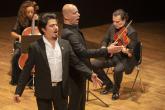 Orchestra sinfonica G. Rossini di Pesaro